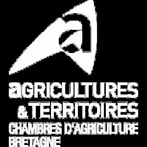 Accueil une jolie id e agence de r alit virtuelle production de photo et vid o 360 - Logo chambre agriculture ...